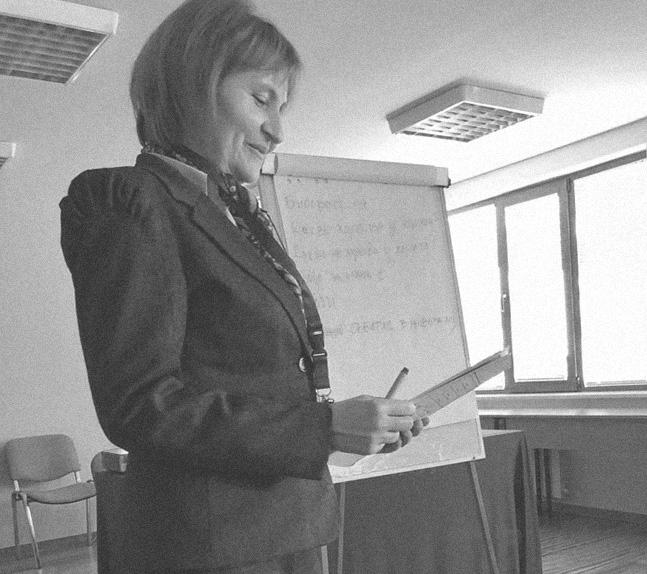 Академия за презентациони и модераторски умения Модул 1, СПА хотел Калиста, Старозагорски минерални бани, 09.12.2017