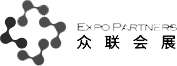 Shanghai Expo Partners Services Co. Ltd
